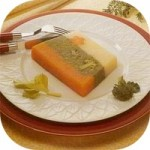 groenten-terrine