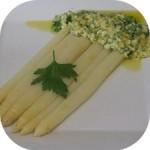 asperges-met-gesmolten-boter-op-vlaamse-wijze